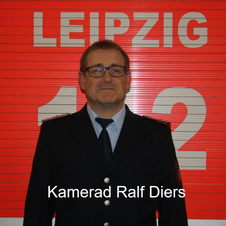 Ortswehrleiter-Ralf-Diers