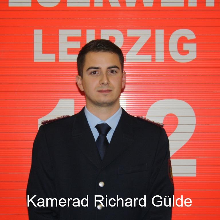 stev.-Ortswehrleiter-Richard-Gülde