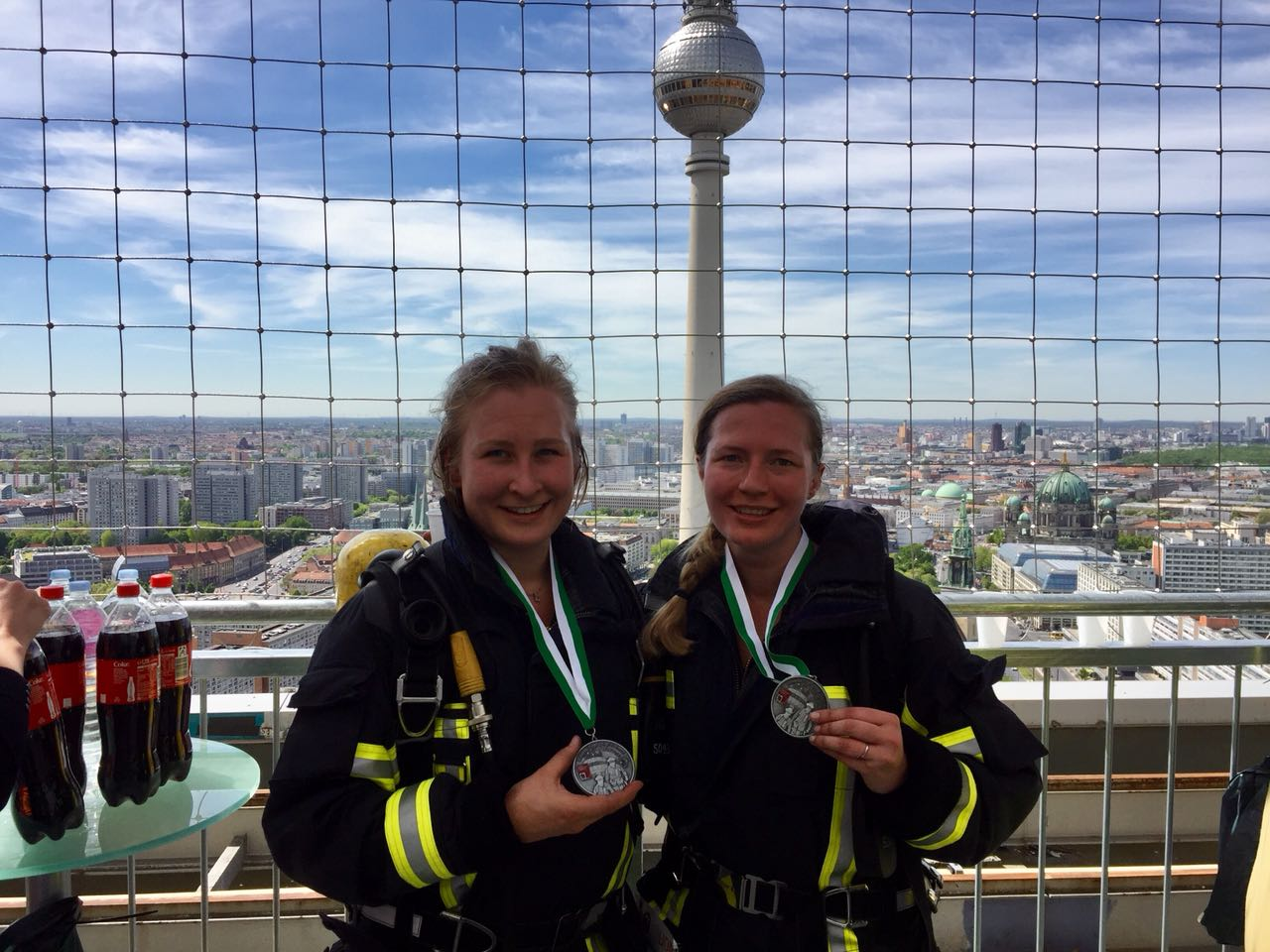 2018_05_05-8.-Firefighter-Stairrun-Berlin_01