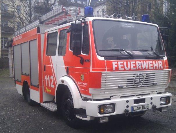 HLF_02