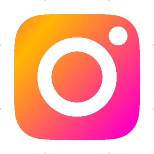 Link zum FF-Süd Instagram-Profil